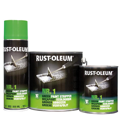 rustoleum green paint stripper product pic.png