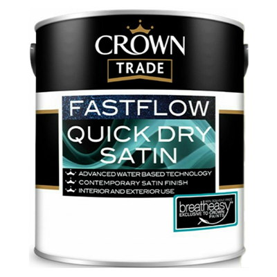 fastFlow satin product pic.png