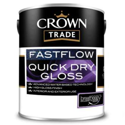 fastFlow Gloss product pic.png