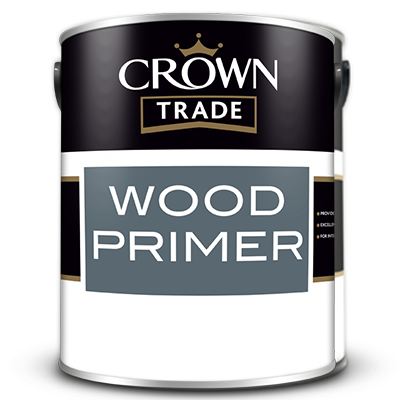 wood primer product pic.png