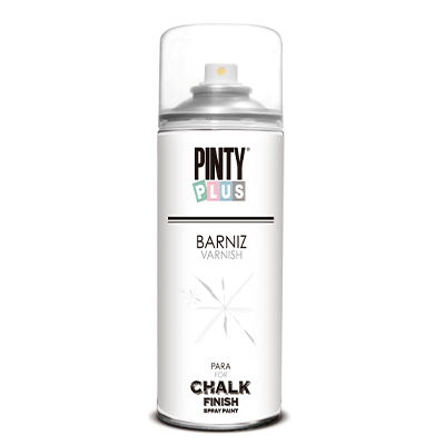 pinty plus Chalk Varnish product pic.png
