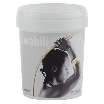 swahili pic.png