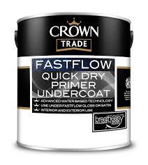 fast flow primer.jpeg