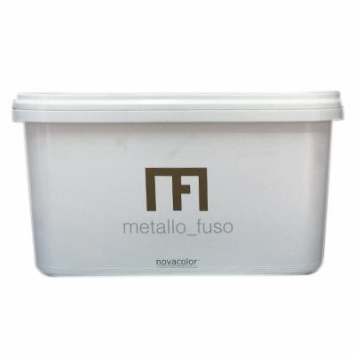 Metallo Fuso.png