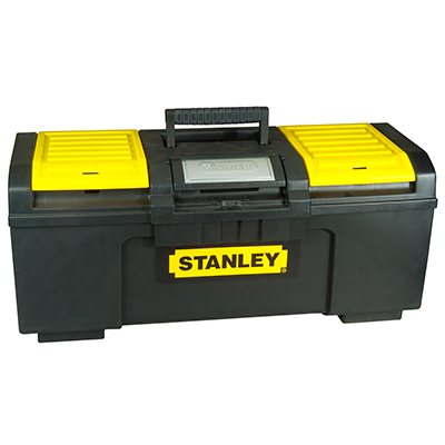One Lever Toolbox