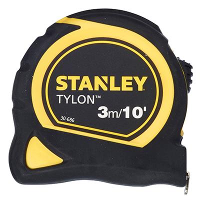 tylon3-5-8.png