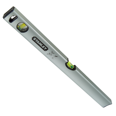 magnetic level.png