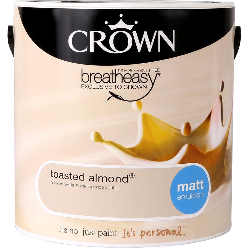 toasted almond.jpg