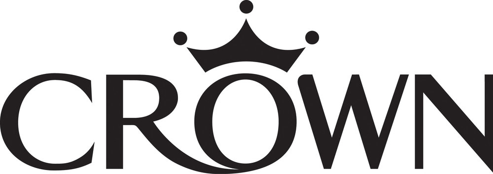 crown logo rgb.jpg