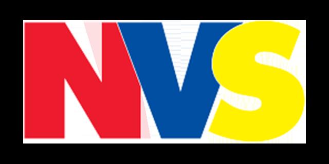 novasol brand logo.png