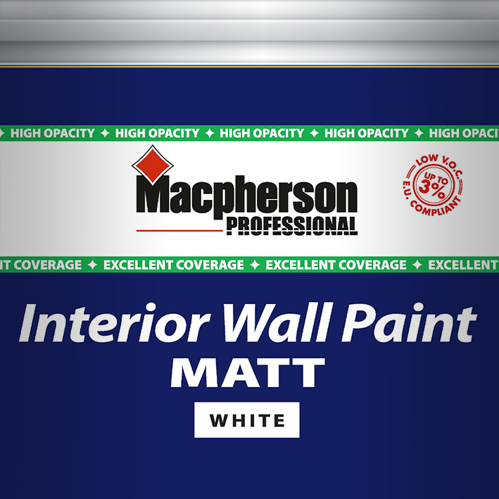 interior wall paint.png