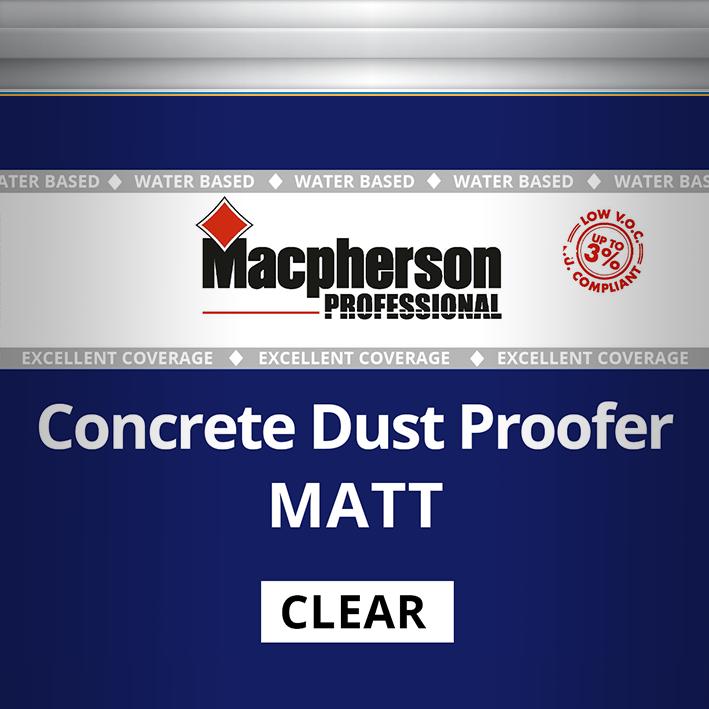 concrete dust.png