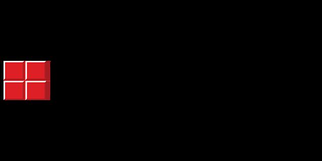 rustoleum brand logo.png