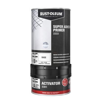 rustoleum-3333-primer product pic.png