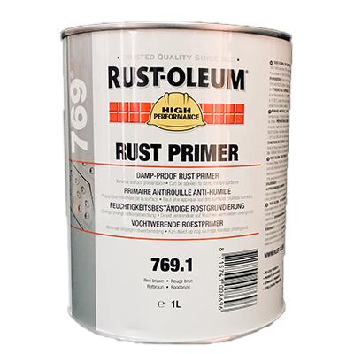 rustoleum-rust-primer product pic.png