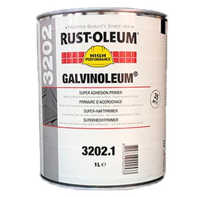 rustoleum-3202-Galvinolrum product pic.png