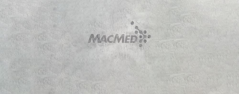 macmed pro.png