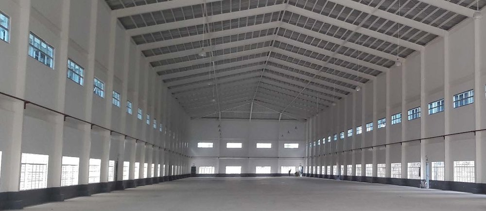 3-warehouse-interior-office-cr.jpg