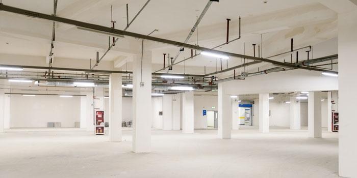 industrial interior.jpg