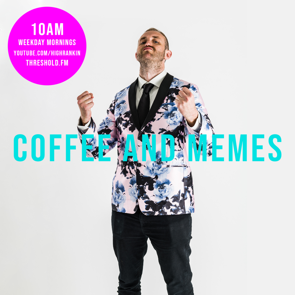 coffee and memes podcast art 2.png