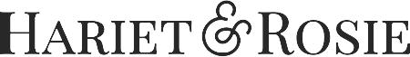 hariet et rosie logo copie.png