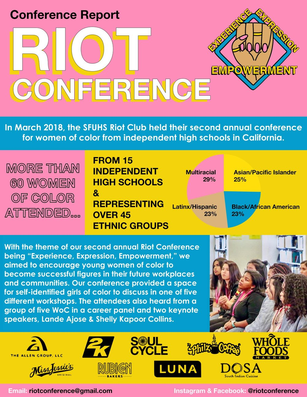 2018 Riot Conference Report.jpg