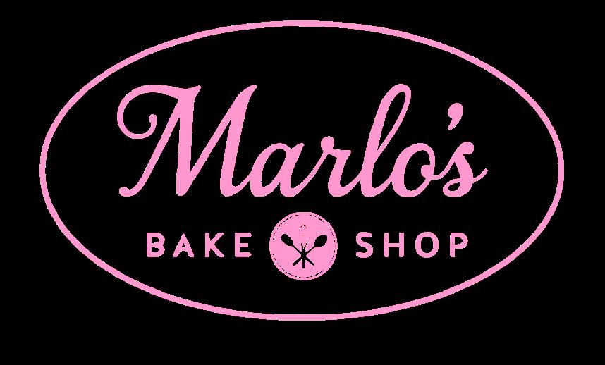 Marlo's Bakeshop.png