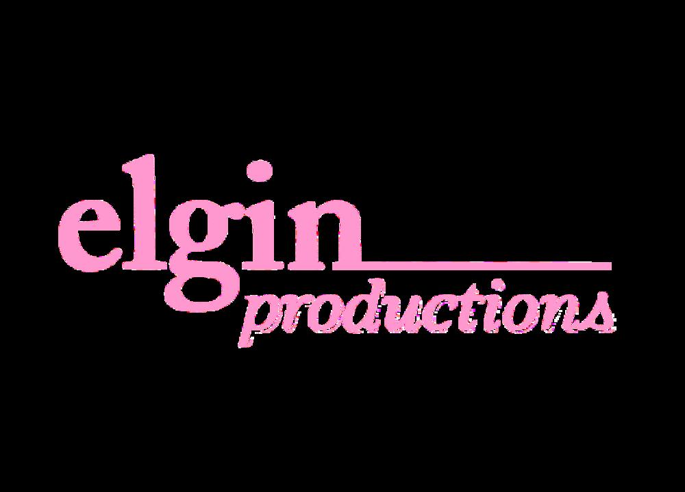 ElginP.png