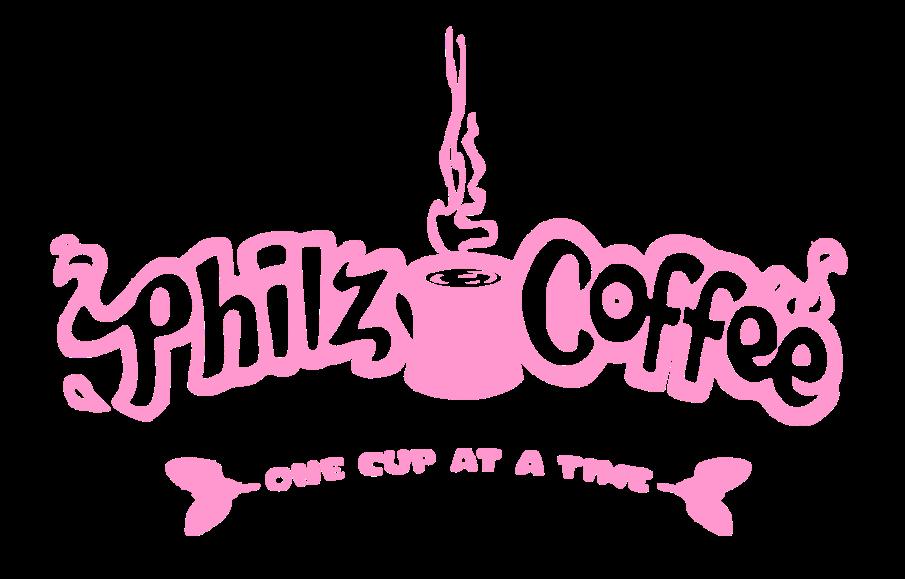 Philz Pink.png