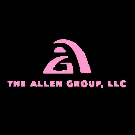 Allen Group Pink.png