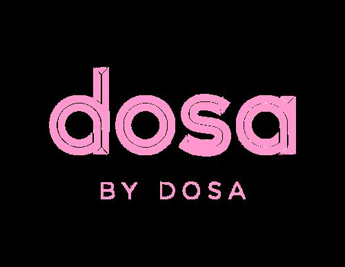DOSA Pink.png