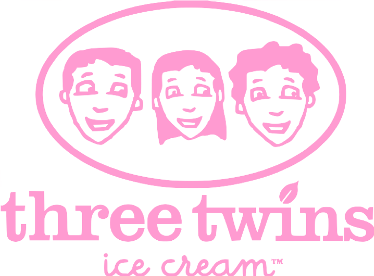 Three Twins.png