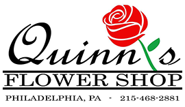 Quinn's Flower Shop