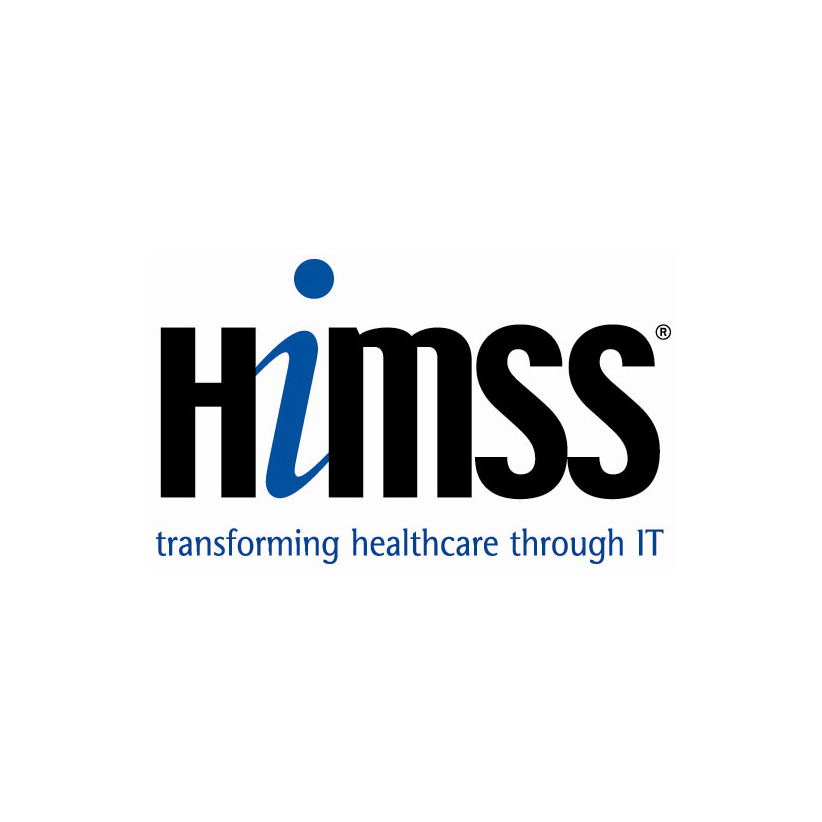 HIMSS_large.jpg