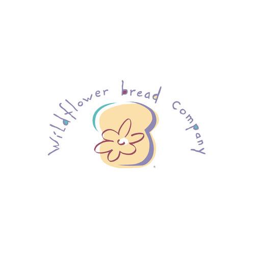 Wildflower Logo 2.jpg