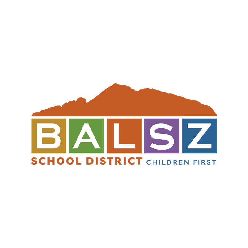 Balsz Unified School District.png