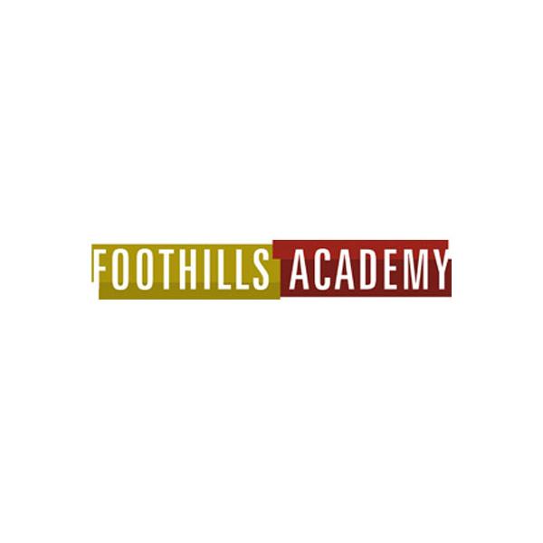 foothills academy.jpg