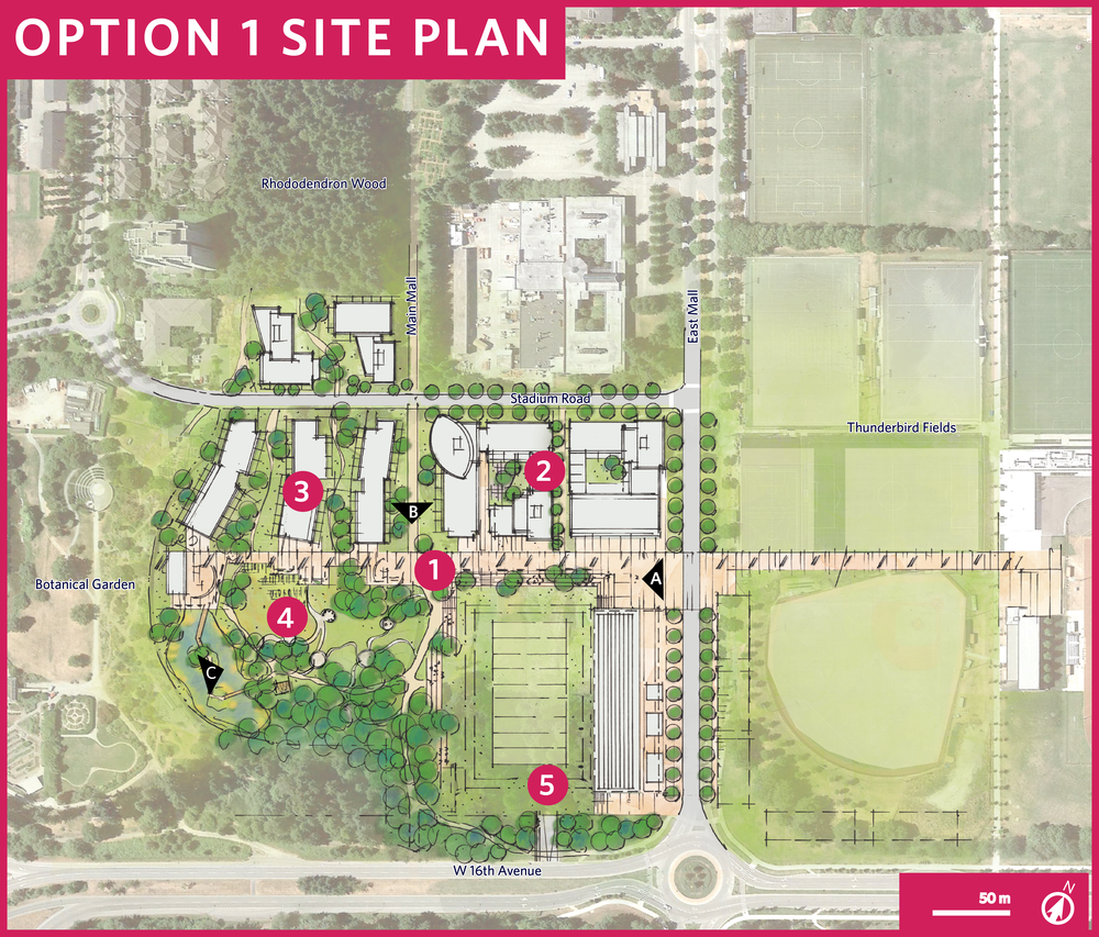 option 1 site plan final.png