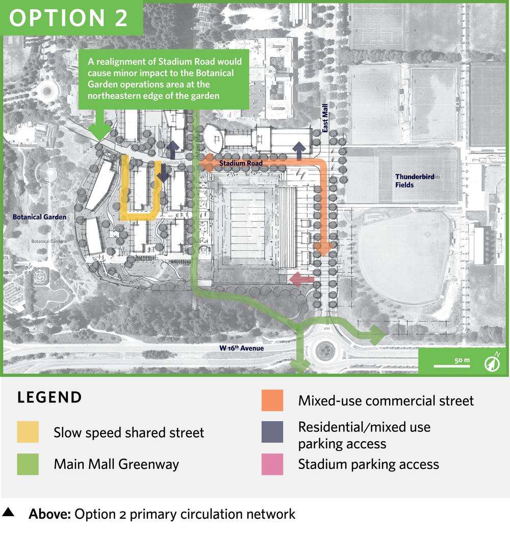option 2 street final.png