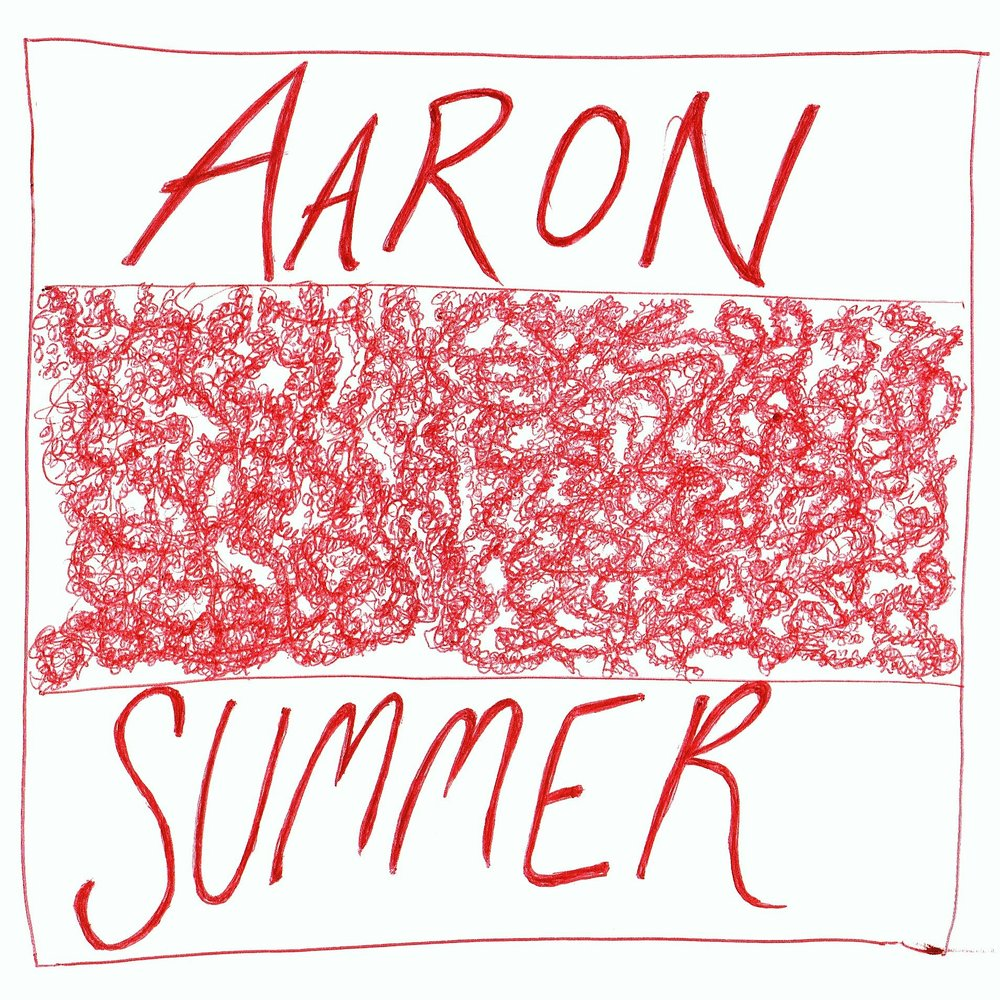 SUMMER COVER ART.jpg