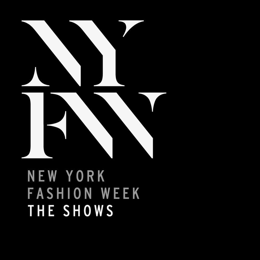 NYFW_logo.jpg
