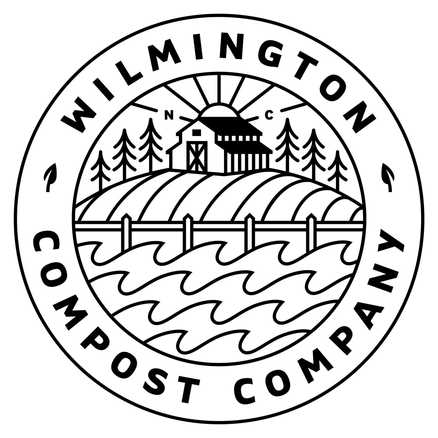WILMINGTON COMPOST COMPANY