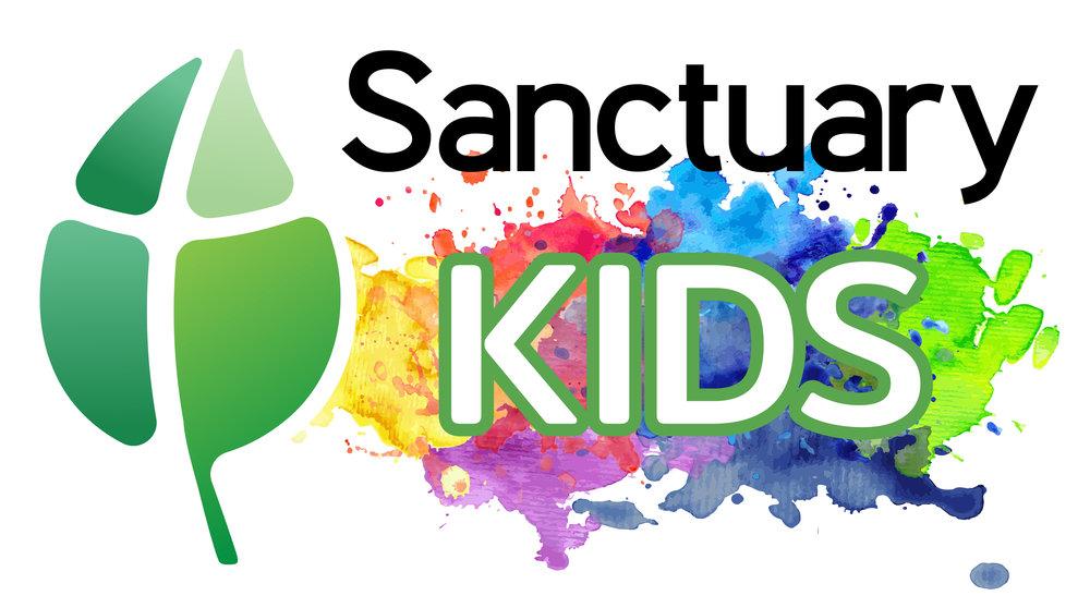 SanctuaryKids_MINISTRIES LANDING PAGE.jpg