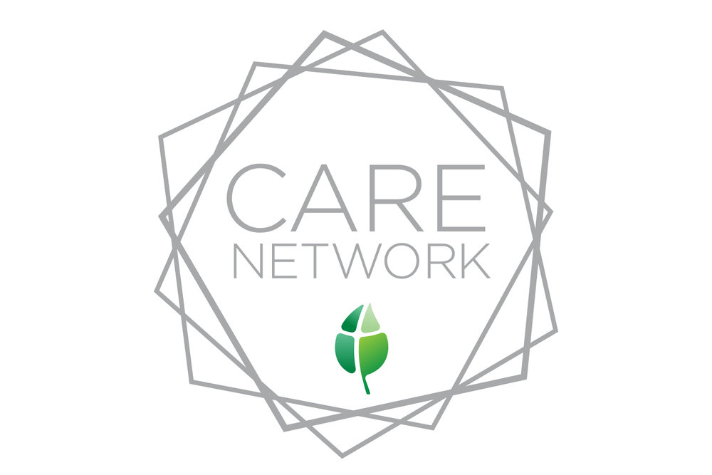Care Network - At The Sanctuary Church, no one stands alone. Care Communities are the perfect place to connect with others and grow stronger in your faith.