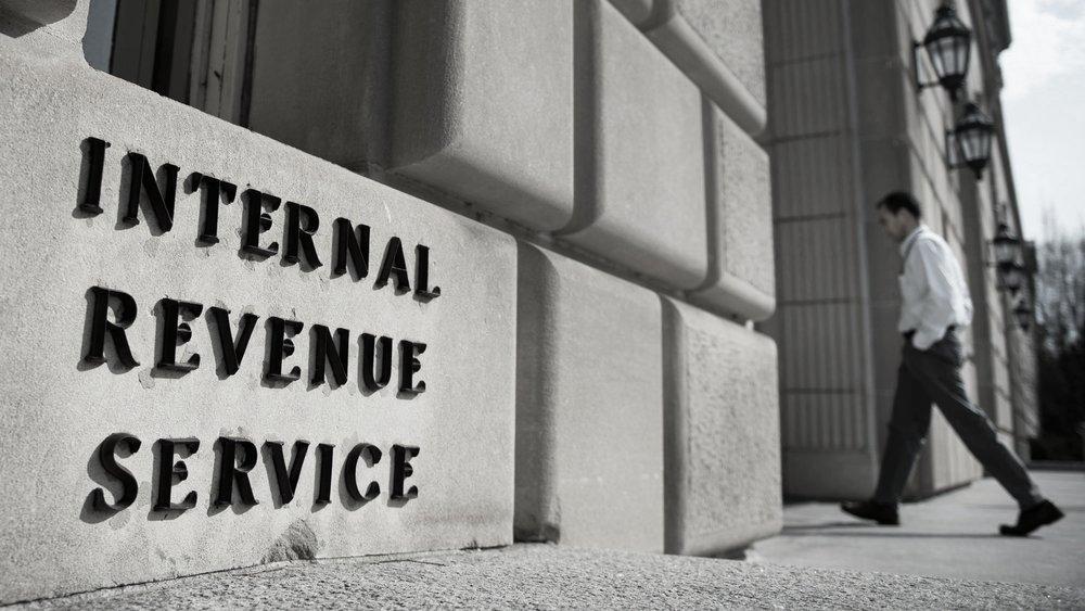 IRS+Images.jpg