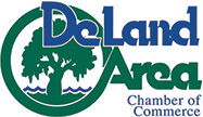 DeLand Area Chamber of Commerce.jpg