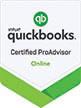 Quickbooks Online Certified ProAdvisor.jpg