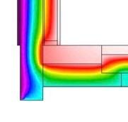 2014 10 14 TM Foundation Calc.jpg