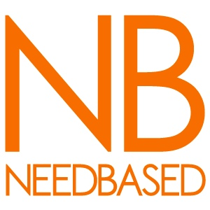 NEEDBASED inc.