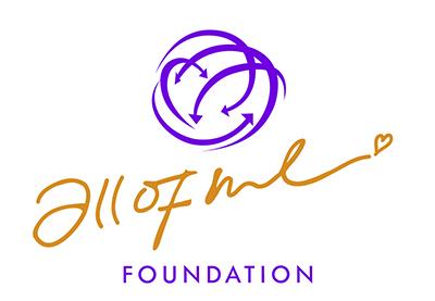 AllOfMe_Foundation_2COL_ .jpg
